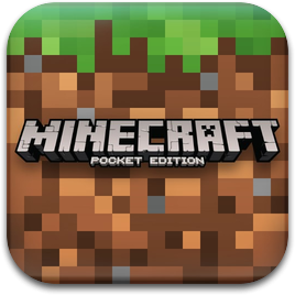 Minecraft Pocket Edition 0.11.0 build 9