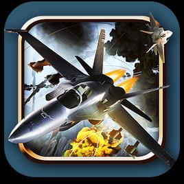 Call Of ModernWar: Warfare Duty