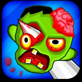 Zombie Ragdoll