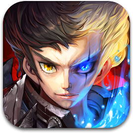 Dragon Heroes: Shooter RPG