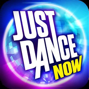Just Dance Now (Все песни)
