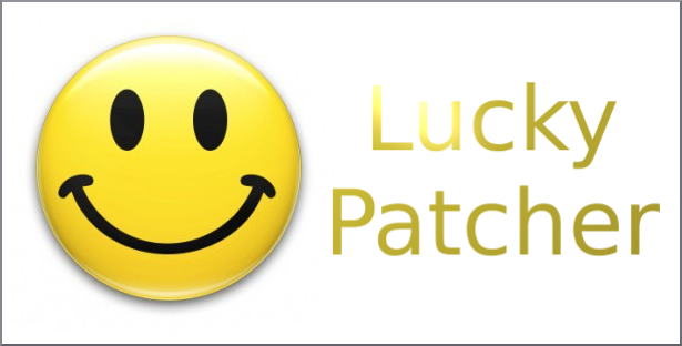 Lucky Patcher 5.9.6