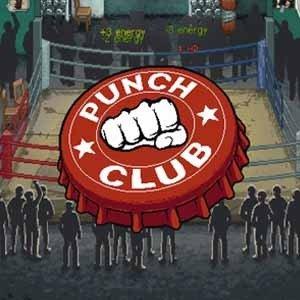 Punch Club 1.061