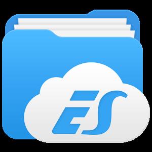 ES Проводник 4.0.4.1