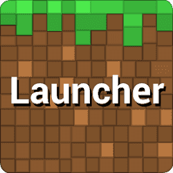 BlockLaucker 1.11.3