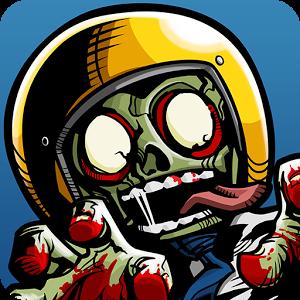 Zombie Age 3 (v1.1.5)