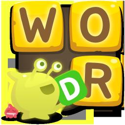 WordSpace-Найди слова (v1.1.3)