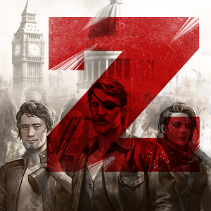 Last Empire-War Z (v1.0.38)
