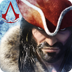 Assassin's Creed Pirates (v2.8.0)