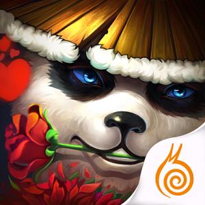 Тайцзи Панда (v2.9)