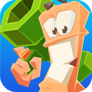 Worms 4 (v1.0.419806)