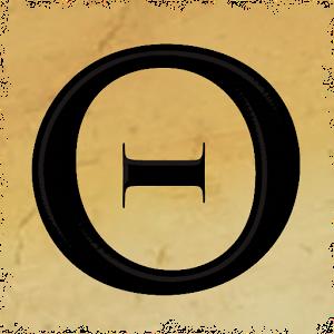The Talos Principle (v232290)
