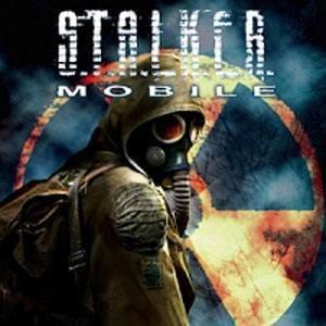 Project Stalker (v1.7.5)
