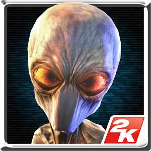 XCOM: Enemy Unknown (v1.1.0)
