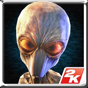 XCOM: Enemy Unknown (v1.1.0)