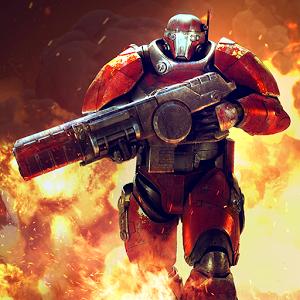 Epic War TD 2 (v1.03.5)