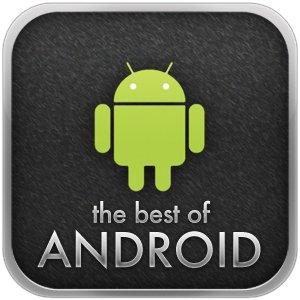 ТОП-6 Андроид программ 2015