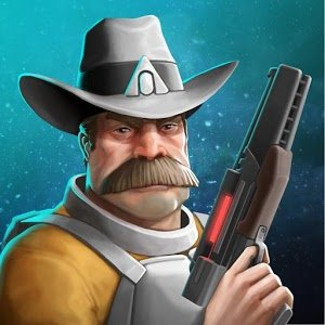 Space Marshals (v1.2.4)