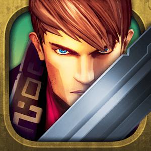Stormblades (v1.4.1)