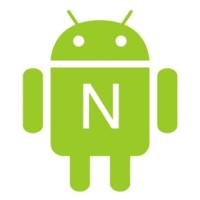 Android N - Интересные отличия