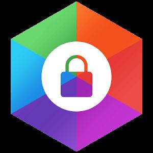 Hexlock (v1.6.2)