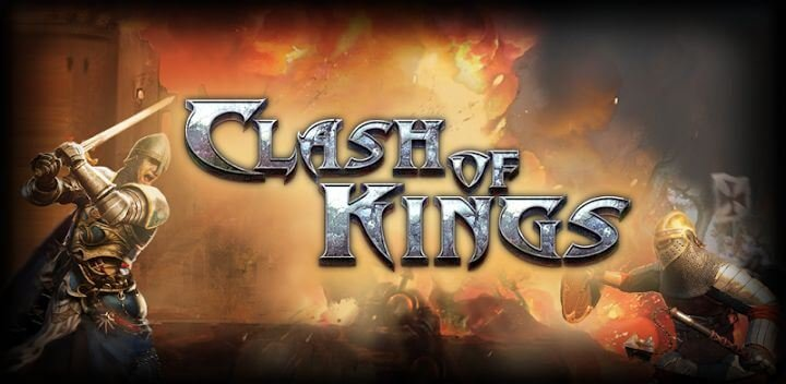 Clash of Kings (v2.0.12)