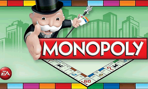 Monopoly Classic (v3.1.0)
