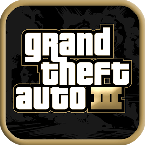 Grand Theft Auto 3 (1.6)