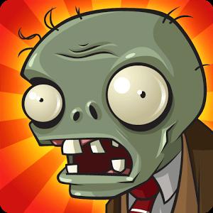 Plants vs Zombies (v8.1.0 RUS)