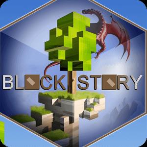 Block Story Премиум (v10.5.4)