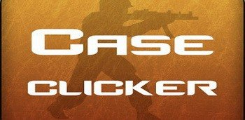 Case Clicker (v1.8.7d)