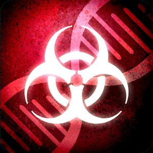 Plague Inc Премиум (v1.11.4)