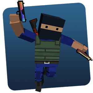 Block Strike (v2.1.0)