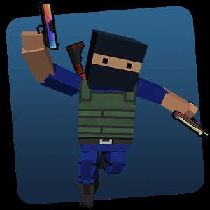 Block Strike (v2.1.0)