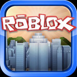 ROBLOX (v2.161.49588)