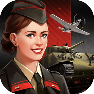 War Thunder: Conflicts (v1.05.5)