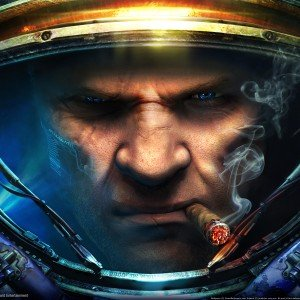 StarCraft (v1.16.1)
