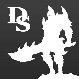 Dark Sword (v1.1.01)