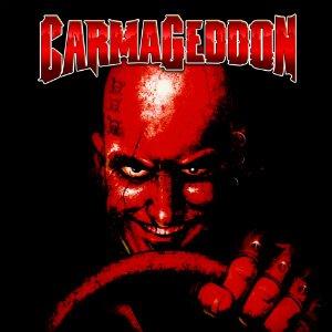 Carmageddon (v1.1.486)
