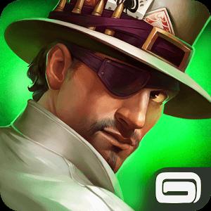 Six-Guns: Разборки банд (v2.9.0)