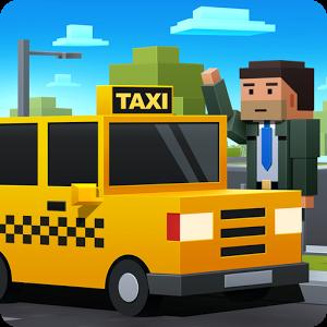 Loop Taxi (v1.45)