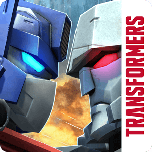Transformers: Earth Wars (v0.15.0.7509)