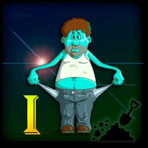 Бомжара (v1.1.14.2)