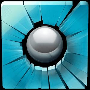 Smash Hit (v1.4.0)