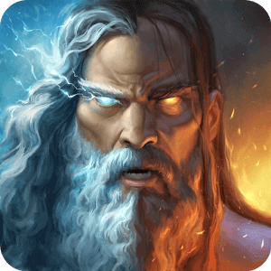 Olympus Rising (v2.4.0)