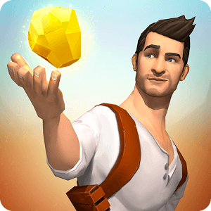 UNCHARTED: Fortune Hunter (v1.1.6)
