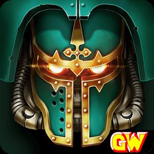 Warhammer 40,000: Freeblade (v1.7.1)