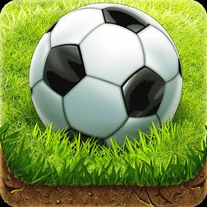 Soccer Stars (v3.1.0)
