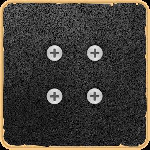 Skater (v1.5.4.1)