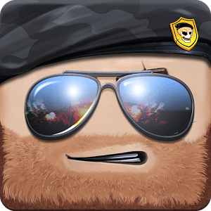 Pocket Troops (v1.18.0)